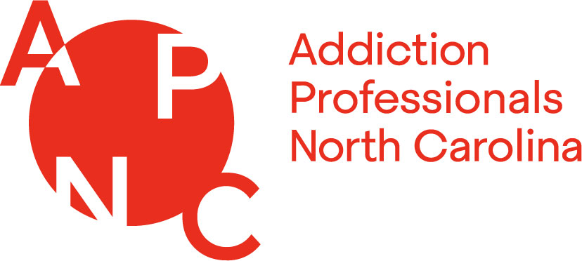 Addiction Professionals of North Carolina